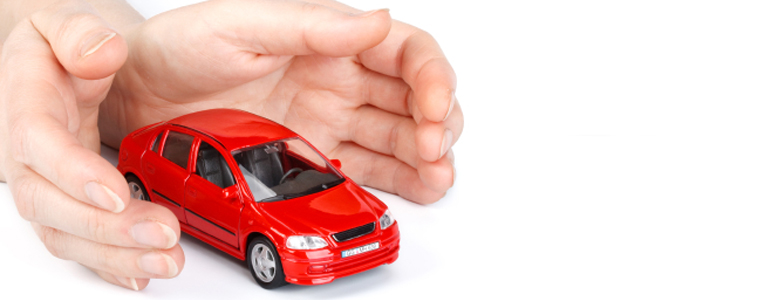 New York Auto owners with Home insurance coverage